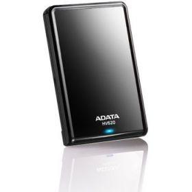 Disco Duro Adata Externo USB 3.0 1TB HV620