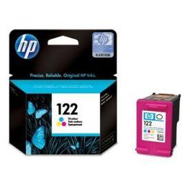 Suministros cartuchos HP 122 Color CH562HL