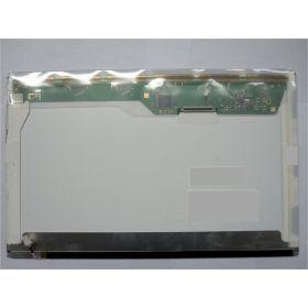 "PANTALLA LCD CCFL WXGA 14.1"" LAPTOP HD 1280X800"