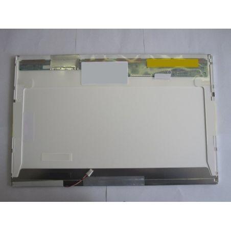 "PANTALLA LCD WXGA 15.4"" Laptop HD"
