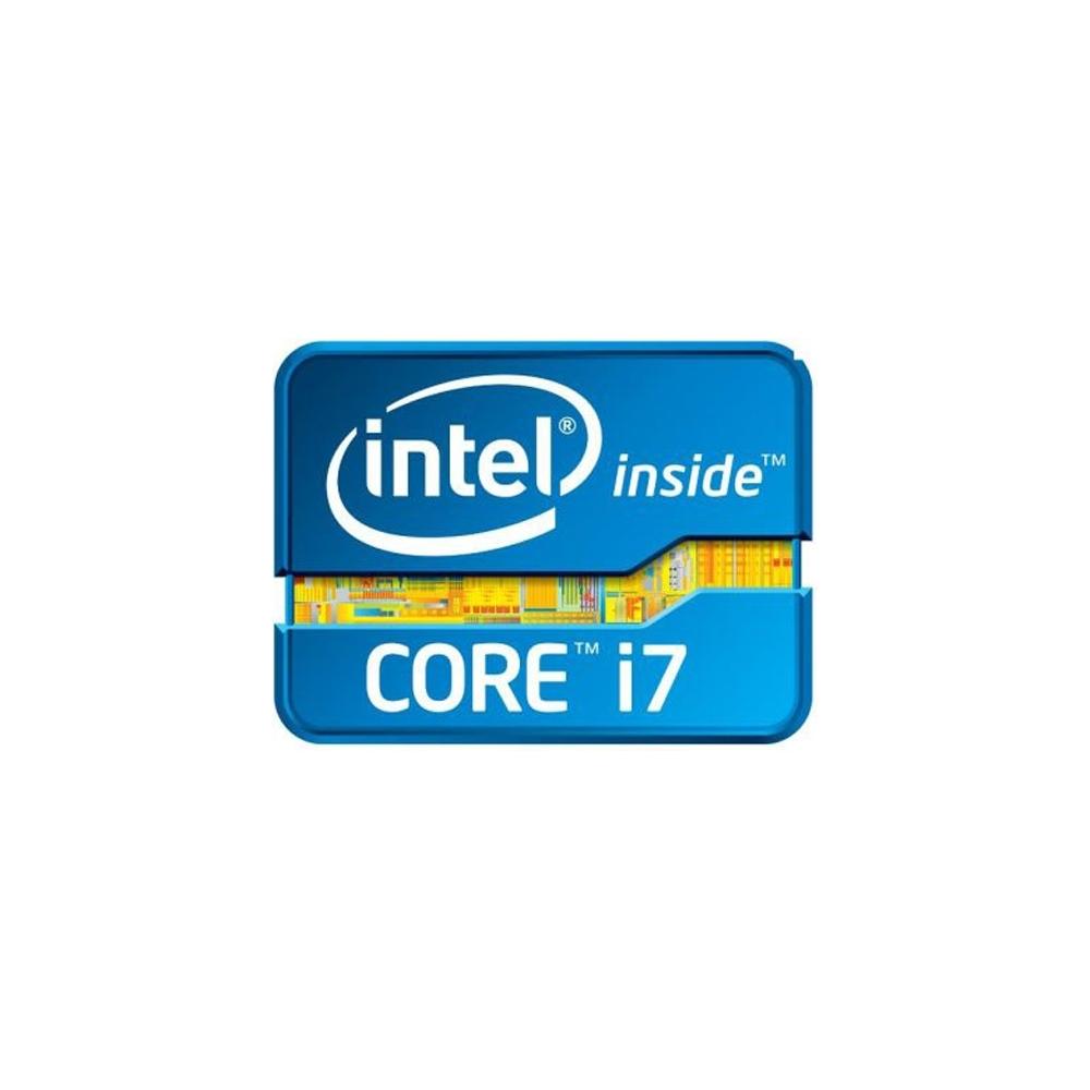 Procesador Intel Core I7-3770 3.4ghz 1155 8mb