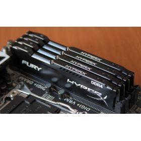 Computador Maximus Gamer Intel Core I7 6700K, 64Gb RAM DDR4, Pantalla Asus 144Hz