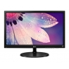 "Monitor LG 20"" 20M38H-B LED HD 1600x900 HDMI / VGA"