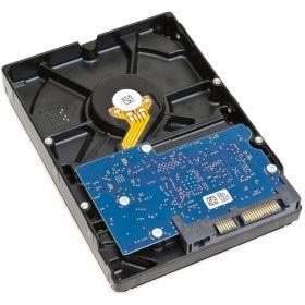 """Disco Duro HDD Toshiba Interno 1Tb """"1024GB"""" SATA 7200RPM"""