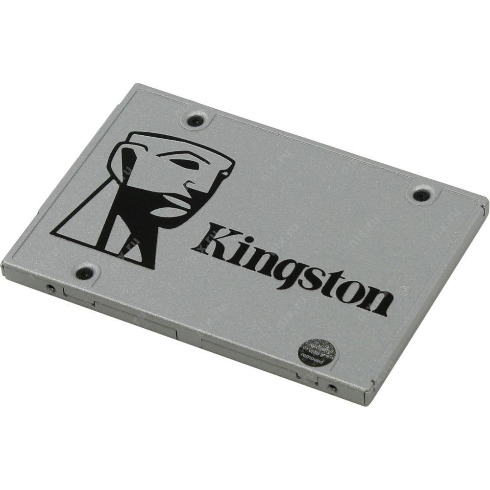 DISCO DURO SOLIDO 240GB KINGSTON SSD