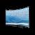 "TELEVISOR SAMSUNG 55"" SMART TV 4K CURVO, HDMI, USB, UHD"