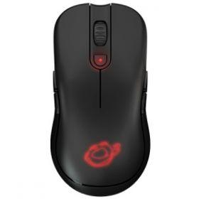 Mouse Ozone Gaming Neon 3K 3500 Dpi USB