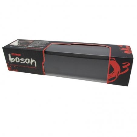 Mouse Pad Ozone Boson Gaming