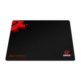 """Mouse Pad Ozone Ground Level """"S"""" Gaming"""