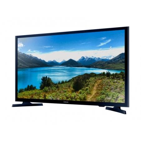 "TELEVISOR TV SAMSUNG LED 32"" SMART / PROCESADOR / CLEAR MOTION 120 / HD / SLIM / HDMI / USB"