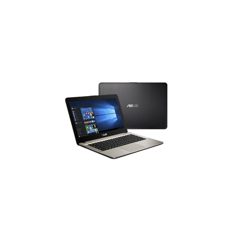 Laptop Asus X441UA WX161D
