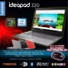 Laptop LENOVO Modelo 320-15IKB