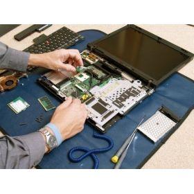 Mantenimiento de PC/Laptop Online inmediato sin esperas