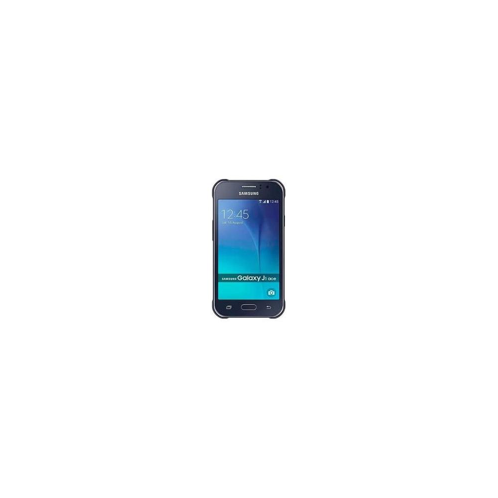 Daftar Harga Samsung Galaxy J1 Ace Sm J111f Ds Smartphone Black 8 Gb Ve 8gb Hitam Rom Sfb 4g Dual Sim
