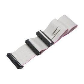 Cable bus de Datos FDC para Floppy Disquetera