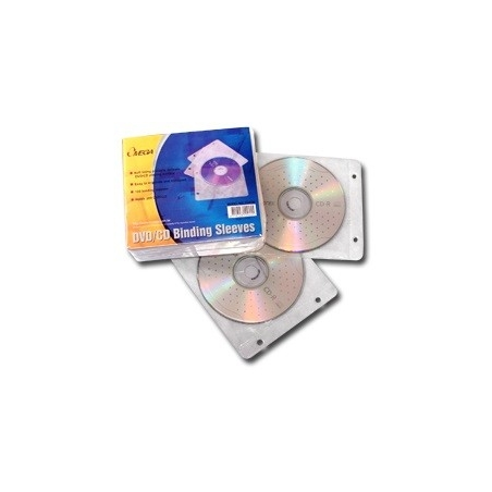 Sobres Fundas para CD/DVD etc. por unidad