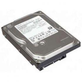 Disco Duro HDD Hitachi Interno 1TB 1024Gb SATA 7200RPM