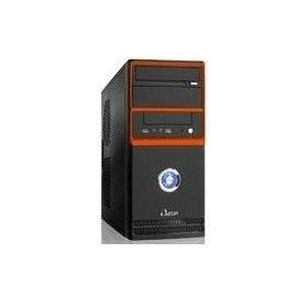 CPU Solo Computador Intel Dual Core 2.90Ghz, 4Gb, 500Gb