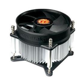 Cooler Ventilador para Procesador Socket 1155/1156 Thermaltake